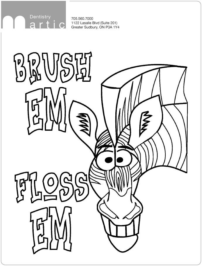 Sudbury-Dentist-Dr
