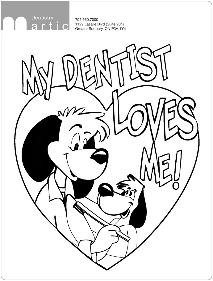 Sudbury-Dentist-Dr3